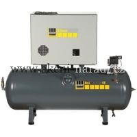 SCHNEIDER Kompresor Schneider UNM STL 660-10-270 XS