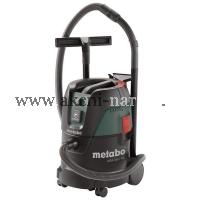 METABO Mnohoúčelový vysavač ASA 25 L PC 602014000
