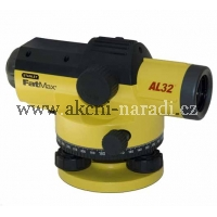 STANLEY AL32 Optická vodováha FatMax STANLEY 1-77-245