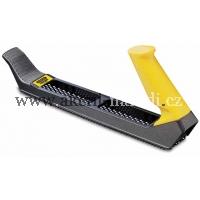 STANLEY Surform Velký kovový hoblík STANLEY 5-21-296