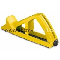 STANLEY Surform Velký plastový hoblík STANLEY 5-21-103