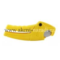 STANLEY Řezačka na plastové trubky STANLEY 0-70-450
