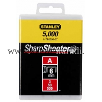 STANLEY LD Sponky- Typ A 5/53/530 STANLEY 1- TRA204-5T
