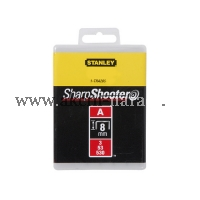 STANLEY LD Sponky- Typ A 5/53/530 STANLEY 1- TRA205-5T