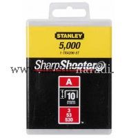 STANLEY LD Sponky- Typ A 5/53/530 STANLEY 1-TRA206-5T
