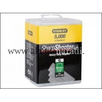STANLEY HD Sponky- Typ G 4/11/140 STANLEY 1-TRA708-5T