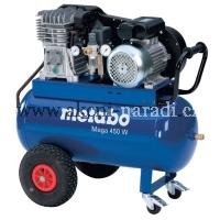 METABO Kompresor Mega 450 W 230V