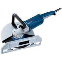 Bosch dělící bruska Bosch GWS 24-300 J SDS Professional 0601364800