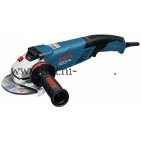 úhlová bruska125mm, 1500W, Bosch GWS 15-125 CIEH Professional 0601830322