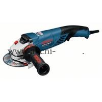 BOSCH úhlová bruska Bosch GWS 15-125 CIH Professional 0601830222