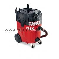 FLEX VCE 45 H AC Bezpečnostní vysavač s čištěním filtru, 43 l obj.č. 379.093 ZDARMA DOPRAVA