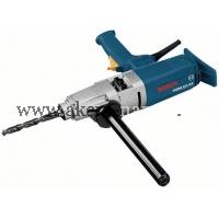 BOSCH dvourychlostní vrtačka s vysokým momenBosch GBM 23-2 E Professional 0601121608