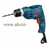 Bosch kompaktní vrtačka Bosch GBM 6 RE Professional 0601472600