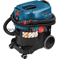 BOSCH průmyslový vysavač BOSCH GAS 35 L SFC Plus professional 06019C3000