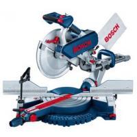 Bosch pokosová pila se zákluzem Bosch GCM 12 SD Professional 0601B23508
