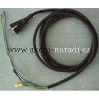 OMICRON Kabel FLEXO 3x1,5 GUMA