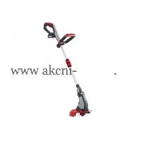 AL-KO Akumulátorová strunová sekačka GTLi 18 V Comfort 112927