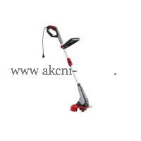 AL-KO Elektrická strunová sekačka GTE 350 Classic 112928