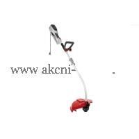 AL-KO Elektrická kosa BC 1000 112923