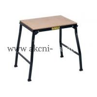 DeWALT Univerzální podstavec pro stolní a pokosové pily DeWALT DE1000