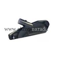 DeWALT Ochranný kryt stolové kotoučové pily DeWALT D271057