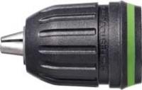 Festool Rychloupínací sklíčidlo BF-FX 8 FastFix 497216