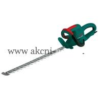 BOSCH Nůžky na živý plot AHS 600-24 ST 0600848300