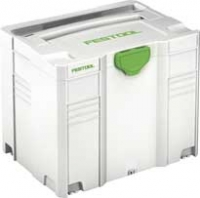 Festool SYSTAINER T-LOC SYS-PF 1200/ATF/AP 55 497661