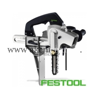 Festool Řetězová dlabačka CM 150/30x30x125 B 769536
