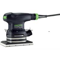 Festool Vibrační bruska RTS 400 EQ-Plus 567860