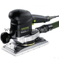 Festool Vibrační bruska s převodovkou RS 100 CQ-Plus 567699