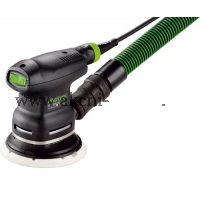 Festool Excentrická bruska ETS 125 EQ-Plus 574636