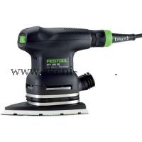 Festool Vibrační bruska DTS 400 EQ-Plus 567868