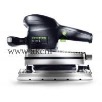 Festool Vibrační bruska RS 100 Q-Plus 567697