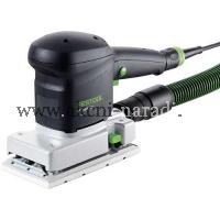 Festool Vibrační bruska RS 300 EQ-Plus 567845