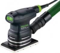Festool Vibrační bruska RTS 400 Q-Plus 567864