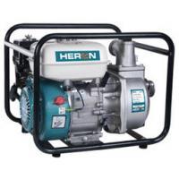 HERON čerpadlo motorové proudové EPH 50, 5,5 HP 8895101