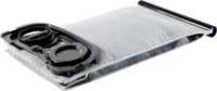 Festool Filtrační vak s dlouhou životností Longlife FIS-CTL MIDI 499704