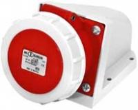 Festool Zásuvka CEE 400V-EAA (IP67) 543984