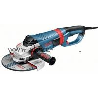 Bosch úhlová bruska 180mm Bosch GWS 24-180 LVI Professional 0601892F00