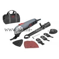 skil, multifunkční nářadí, oscilační bruska, univerzální nástroj, 1490MA, F0151490MA