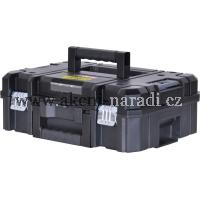 STANLEY FMST1-71966 Úložný stohovací box FATMAX® TSTAK® II