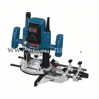 horní frézka 900 W, bosch GOF 900 CE Professional 0601614608