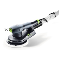 FESTOOL Excentrická bruska ETS EC 150/5 EQ Plus GQ 571951