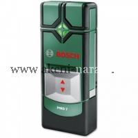digitální detektor, BOSCH PMD 7 0603681120, blister