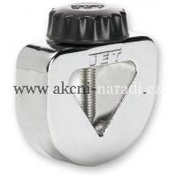 IGM JET JSSG-10 - Přípravek na řezbářská dláta 121-708025