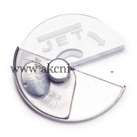 IGM JET JSSG-10 - Měrka úhlu (S) 121-708041