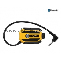 DeWALT DCR002 bluetooth adaptér