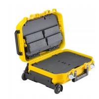 STANLEY FMST1-72383 Kufr s kolečky s nářadím pro techniky