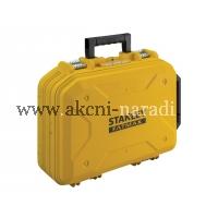 STANLEY FMST1-71943 Kufr s kolečky pro techniky prázdný